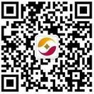 江苏农商银行微信公众号